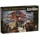 Axis & Allies: Spring 1942
