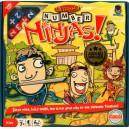 Dicecapades: Number Ninjas!