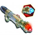Dr Who: Future Sonic Screwdriver (River Song)