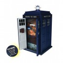 Dr Who: TARDIS Talking Money Bank