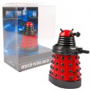 Dr Who: Desktop Patrol Dalek