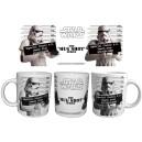 Star Wars: Star Wars: Stormtrooper - Mug Shot Coffee Mug