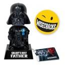 Star Wars: Wisecracks - Galaxy's Best Father