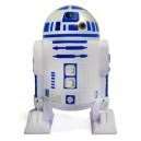 Star Wars: R2-D2 Stress Doll