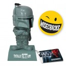 Star Wars: Wisecracks - Totally Fett Up!