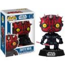Star Wars: Darth Maul Pop! Vinyl Bobble Figure