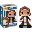 Star Wars: Obi-Wan Pop! Vinyl Bobble Figure
