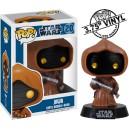Star Wars: Jawa Pop! Vinyl Figure