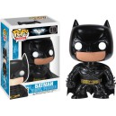 Batman Dark Knight Rises: Batman Pop! Vinyl Figure