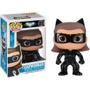 Batman Dark Knight Rises: Catwoman Pop! Vinyl Figure