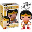 Wonder Woman: Heroes Pop! Vinyl Figure