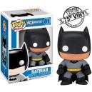Batman: Batman Pop! Heroes Vinyl Figure