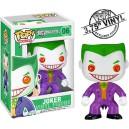 Batman: Joker Pop! Heroes Vinyl Figure