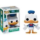 Disney: Donald Duck Pop! Vinyl Figure