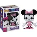 Disney:  Pop! Minnie Mouse Vinyl Figure