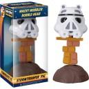 Angry Birds / Star Wars: Stormtrooper Wacky Wobbler