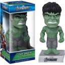 Avengers Movie: Hulk Wacky Wobbler