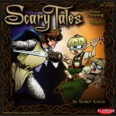 Scary Tales: Prince Charming vs Hansel