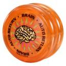 Yomega: Brain yo-yo