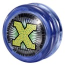Yomega: Power Brain XP yo-yo