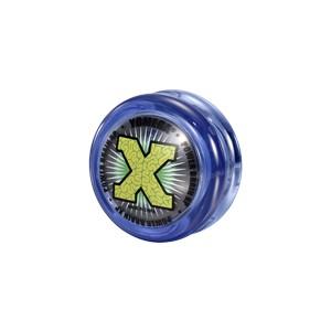 Yomega: Power Brain XP yo-yo