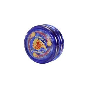 Yomega: Fireball yo-yo