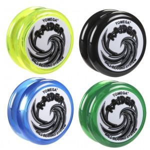 Yomega: Raider yo-yo