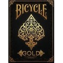Bicycle: Gold