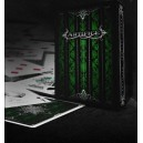 Artifice: Emerald (2nd Edition)
